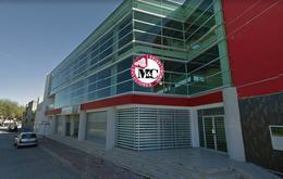 Foto Oficina en Renta en  Fraccionamiento Trojes de Oriente,  Aguascalientes  MC RENTA AMPLIA OFICINA  AL NORTE