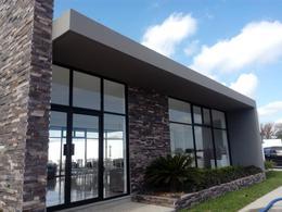 Foto Casa en Venta en  Ejido San Jose Novillero,  Boca del Río  Casa en Venta Residencial CUMBRES R1