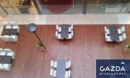 Foto Oficina en Venta en  Amaneceres Office (Comerciales),  Canning (Ezeiza)  Mariano Castex al 3400