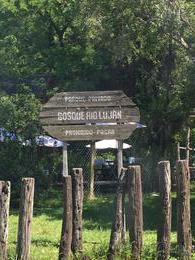 Foto Quinta en Venta en  Los Cardales,  Exaltacion De La Cruz  El Ceibo y La Calandria