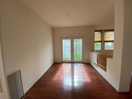 Foto Casa en condominio en Venta en  Los Robles,  Lerma  Pino