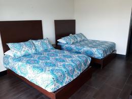 Foto Departamento en Renta en  Zona Hotelera,  Cancún  Departamento en Renta en Cancún Zona Hotelera/Porto Fino