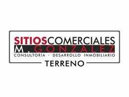 Foto Terreno en Venta en  Paso Del Rey,  Moreno  Facundo Quiroga Entre G. Marconi Y Roma, Paso Del Rey, Moreno. KM 31 Acceso Oeste.