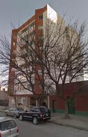 Foto Departamento en Venta en  Area Centro,  Cipolletti  FERNANDEZ ORO al 200