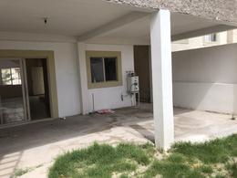 Foto Casa en Venta en  Chihuahua ,  Chihuahua  VENTA DE CASA EN PUERTA DEL VALLE