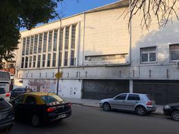 Foto Terreno en Venta en  Constitución ,  Capital Federal  Salta al 2200