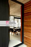 Foto Casa en Alquiler temporario en  Laguna Blanca,  Manantiales  Casa en Manantiales Barrio Laguna Blanca