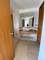 Foto Departamento en Venta en  Green House,  Huixquilucan  DEPARTAMENTO EN VENTA EN RESIDENCIAL LAS NUBES
