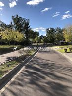 Foto Casa en Alquiler | Venta en  La Reserva Cardales,  Campana  La Reserva Cardales