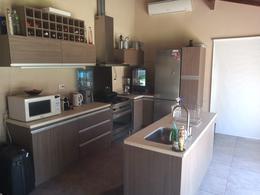 Foto Casa en Venta en  Tigre ,  G.B.A. Zona Norte  Vedia y Mitre al 100