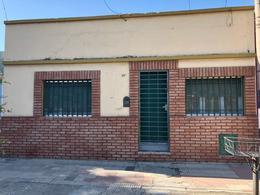 Foto thumbnail Casa en Venta en  General Bustos,  Cordoba  Julian de Cortazar al 900
