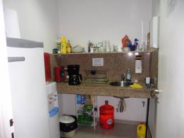 Foto Oficina en Venta en  Microcentro,  Centro (Capital Federal)  San Martin al 300
