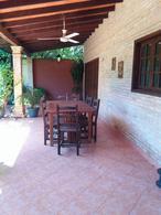 Foto Casa en Venta en  Mburucuya,  Santisima Trinidad  Zona Primer Presidente