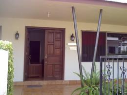 Foto Casa en Venta en  Altavista,  Tampico  CV-065 CASA COL. ALTAVISTA EN VENTA