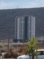 Foto Terreno en Venta en  Centro Sur,  Querétaro  Terreno Comercial en Venta Centro Sur