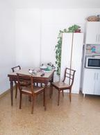 Foto Departamento en Venta en  Bahia Blanca ,  Interior Buenos Aires  MORENO 45 – TORRE C - P5D3
