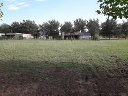 Foto thumbnail Terreno en Venta en  Cardales Village,  Countries/B.Cerrado   Lote en Cardales Village
