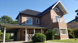 Foto Casa en Alquiler en  Solar Del Bosque,  Countries/B.Cerrado  Ruta 58 km 6