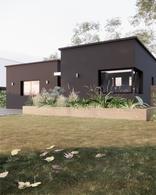 Foto Casa en Venta en  Acacias,  Puertos del Lago  Acacias Lote al 200