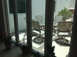 Foto Casa en Venta   Renta en  Fraccionamiento Cumbres del Campestre,  León  Casa en VENTA en Cumbres del Campestre, una planta cómoda, funcional y hermosa!!! Se recibe propiedad a cuenta.