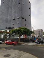 Foto Oficina en Alquiler en  Miraflores,  Lima  Roosvelt 5790