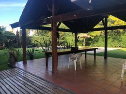 Foto Casa en Venta en  Robles Del Monarca,  Manuel Alberti  Las Acacias al 2900
