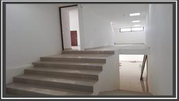 Foto Oficina en Venta en  Residencial Colonia México,  Mérida  Oficina en Venta completamente remodelada Col. México