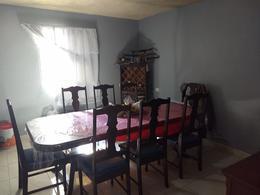 Foto Casa en Venta en  Brisas del Valle,  Monclova  BRISAS DEL VALLE