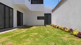 Foto Casa en Venta en  Querétaro ,  Querétaro  zibata