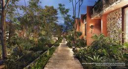 Foto Casa en Venta en  Tulum ,  Quintana Roo  CASA EN VENTA 3REC TULUM CENTRO