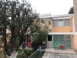 Foto Casa en Venta en  Jardines de San Mateo,  Naucalpan de Juárez  Se Vende Casa en Naucalpan de Juarez