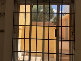 Foto Departamento en Renta en  Chihuahua ,  Chihuahua  VENTA DE OFICINA O CASA EN LAS HACIENDAS FRENTE AL BRITANIA