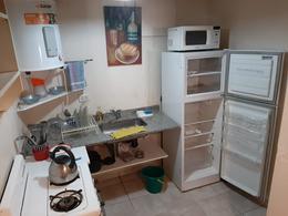 Foto Departamento en Alquiler temporario en  San Telmo ,  Capital Federal  Humberto Primo al 600