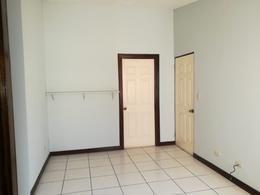 Foto Departamento en Venta en  Pozos,  Santa Ana  Lindora / 2 habitaciones/ Amplio/ Pocas unidades
