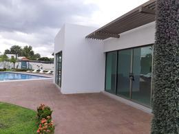 Foto Casa en Venta en  Fraccionamiento Banus,  Culiacán  SE VENDE DEPARTAMENTO NUEVO CON BONO DE REGALO EN LA ISLA