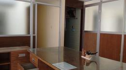 Foto Oficina en Renta en  Coatzacoalcos Centro,  Coatzacoalcos  Av. Benito Juarez No. 801-1, Zona Centro, Coatzacoalcos Veracruz