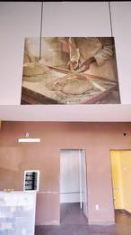 Foto Local en Renta en  Alamos 3a Sección,  Querétaro  Local en Renta planta baja Plaza Comercial Asuán,  Querétaro