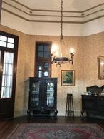 Foto Local en Alquiler en  Barrio Sur,  San Miguel De Tucumán  Importante propiedad en alquiler - San Lorenzo al al 400