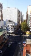 Foto Departamento en Venta en  Avellaneda ,  G.B.A. Zona Sur  General Paz 142, Piso 6º, Depto. A