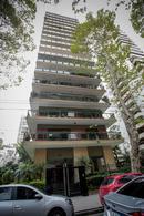 Foto thumbnail Departamento en Venta en  Belgrano Barrancas,  Belgrano  Tres de Febrero al 1600