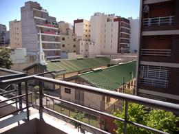 Foto Departamento en Venta en  Caballito ,  Capital Federal  Valle al 100 2º C