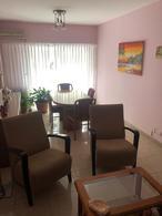 Foto Departamento en Venta en  Caballito ,  Capital Federal  Franklin al 700
