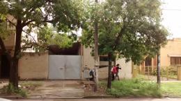 Foto Terreno en Venta en  San Miguel De Tucumán,  Capital  Mendoza al 2000