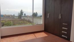 Foto Casa en Venta en  Llano Grande,  Quito  ENTRADA LLANO GRANDE