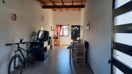 Foto Casa en Venta en  La Plata,  La Plata  522 entre 139 y 140