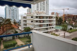Foto Departamento en Venta en  Playa Mansa,  Punta del Este  Espectacular Apartamento Ubicado en una de las Zonas Mas Lindas de Punta del Este a Solo Metros del Mar