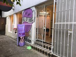 Foto Local en Venta en  Condesa,  Cuauhtémoc  Mazatlán 138-5