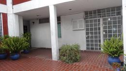 Foto Departamento en Renta en  Viveros de La Loma,  Tlalnepantla de Baz  Viveros de La Loma