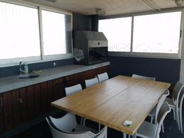 Foto Departamento en Alquiler en  Punta Carretas ,  Montevideo  Dos dormitorios, luminoso,  a metros de la rambla, doble garaje