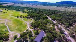 Foto Terreno en Venta en  Malagueño,  Santa Maria  Valle del golf
